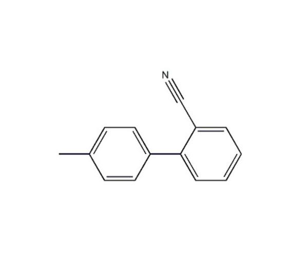 4'-Methyl-2-cyanobiphenyl