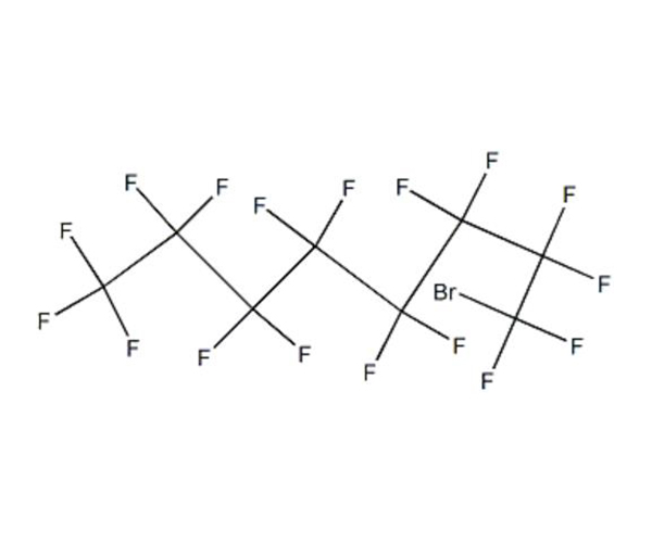 1-BroMoheptadecafluorooctane